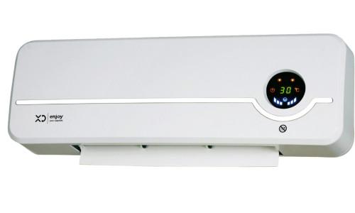 XDPTC3015L_S