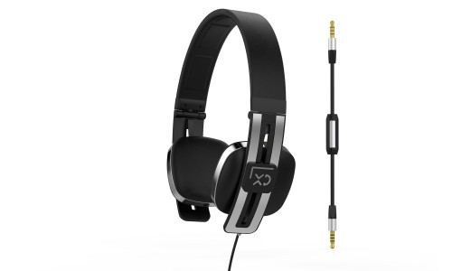 XDH2166D-black