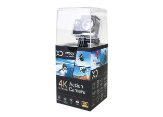 XDSO64-pack-front-ok