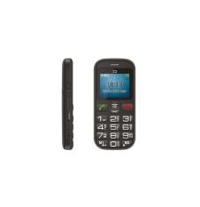 XDL1C 128-1-20180830 new