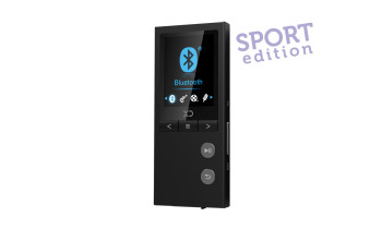 XDBTR310BLK-sport-edition