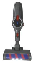 XDSU8880-2