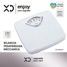 XDCAM9200P-2
