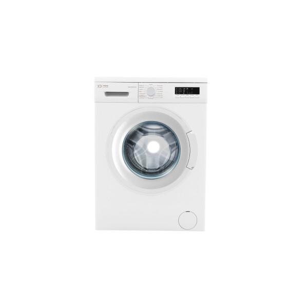XD81054A31N-1
