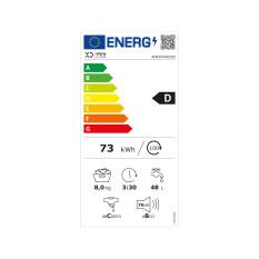 52309085_NR ENERGY